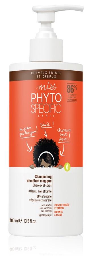 Ales Groupe Italia Phytospecific Sh Demelant Magique