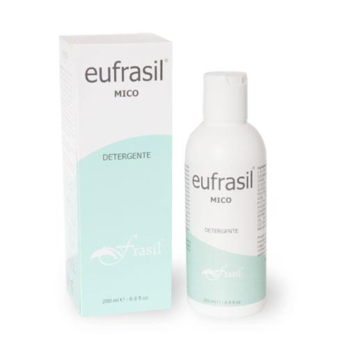 Gsf1 Eood  Sofia Bg Eufrasil Mico Detergente 200ml