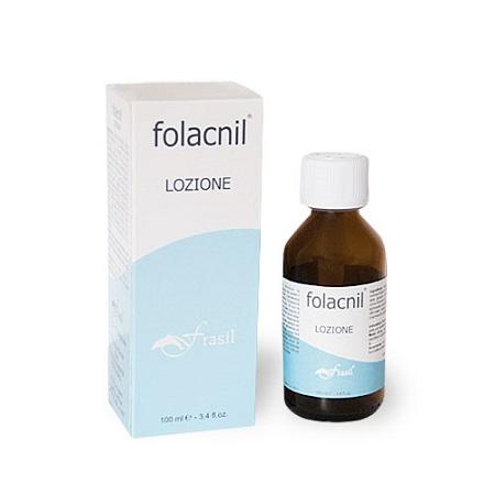 Gsf1 Eood  Sofia Bg Folacnil Lozione Spray 100 Ml
