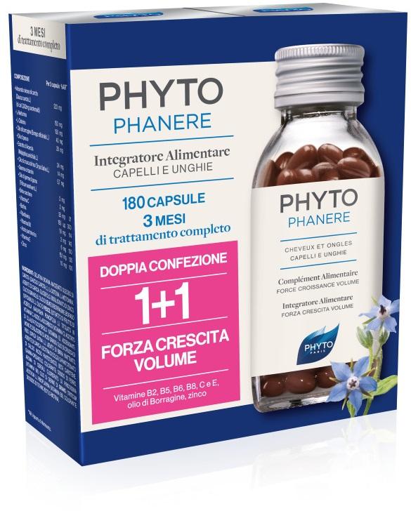Ales Groupe Italia Phyto Phytophanere Duo 1 1
