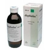 Duphalac 66 7 G 100 Ml Sciroppo Flacone Da 200 Ml