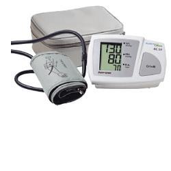 Mediland Rusch Care Sfigmomanometro Digitale Automatico Articolo 860600 1 Pezzo