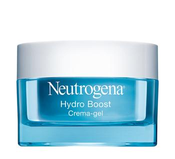 Neutrogena Hydro Boost Crema Gel 50 Ml