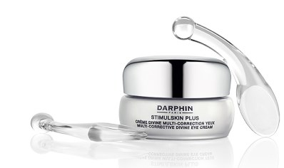 Darphin Div. Estee Lauder Darphin Stimulskin Multicorrective Eye Cream 15 Ml