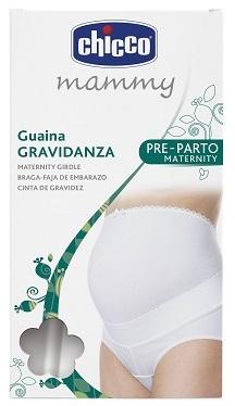 Chicco Mammy Guaina Gravidanza 4