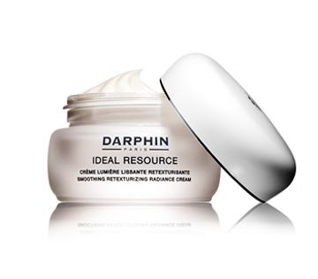 Darphin Div. Estee Lauder Ideal Resource Day Cream 30 Ml