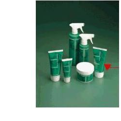 Coloplast Conveen Protact Cr 100g 65100