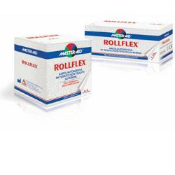 Pietrasanta Pharma Cerotto Master-aid Rollflex 10x10
