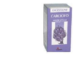 Arkofarm Carciofo Arkocapsule 45 Capsule