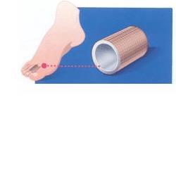 Podospecial Italy Podogel Protezione Tubolare Misura Small