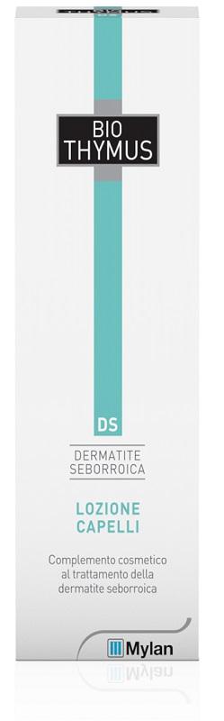 Meda Pharma Biothymus Ds Lozione Capelli Ml 75