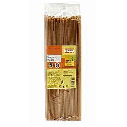 Baule Volante & Fior Di Loto Spaghetti Integrali 500 G