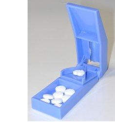Farmacare Porta Taglia Pillole