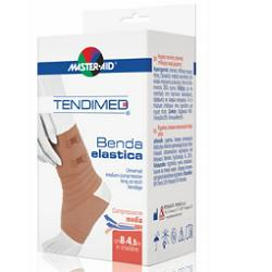 Pietrasanta Pharma Benda Elastica Master-aid Tendimed 10x4,5