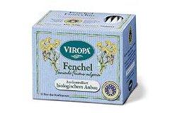 Viropa Finocchio Bio 15bust