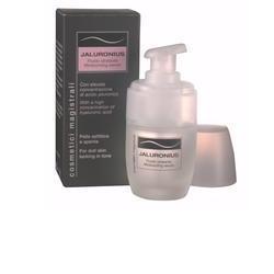 Cosmetici Magistrali Jaluronius Liquido Idratante 30 Ml