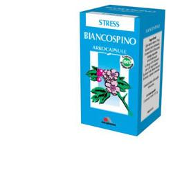 Arkofarm Biancospino Arkocapsule 45 Capsule