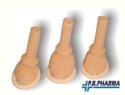 P.b. Pharma Catetere Esterno 30mm 30 Pezzi