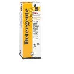 Prodeco Pharma Gse Detergente Corpo 200ml