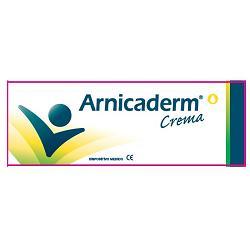 Aurora Biofarma Arnicaderm 100 Ml