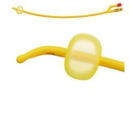 Teleflex Medical Rusch 850002 Goldp Ad Ch14 1pz
