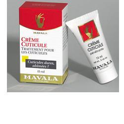 Mavala Italia Mavala Creme Cuticule 15ml