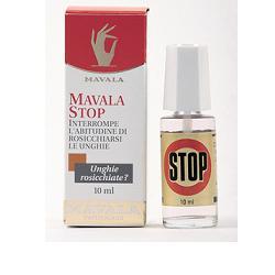 Mavala Italia Mavala Stop 10ml
