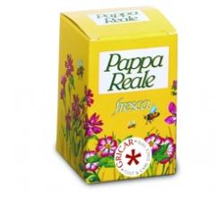 Gricar Chemical Pappa Reale Fresca 10 G