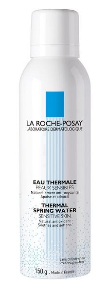 La Roche Posay phas Eau Thermale 150 Ml