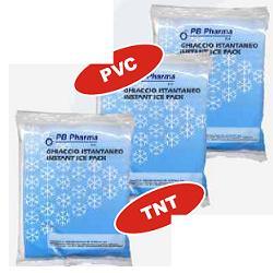 P.b. Pharma Ghiaccio Istant Mon Tnt