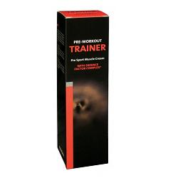 Ethicsport Trainer Tubo 150ml