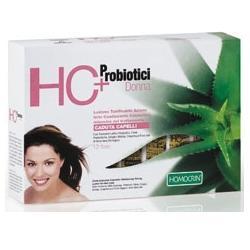 Specchiasol Hc+ Probiot Do 12f