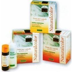 Specchiasol Homocrin Naturalcol 7 4 Bio ra
