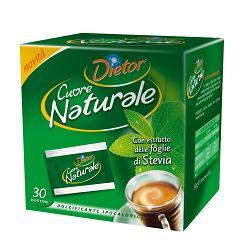 Sperlari Dietor Cuore Naturale 30 Bustine