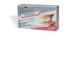 Anfatis Cemento Dentale Temporaneo  Fissaponti Bonyplus