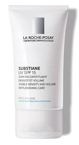 La Roche Posay phas Substiane Uv Spf15 40 Ml