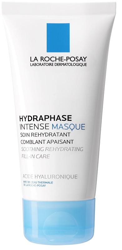 La Roche Posay-phas Hydraphase Intense Maschera 50 Ml