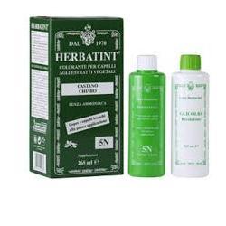 Antica Erboristeria Herbatint 7d 265 Ml