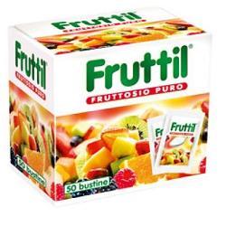 Sperlari Fruttil 50 Bustine 4 G