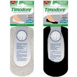 Ciccarelli Timodore Salv Pie N 35 38 1pa