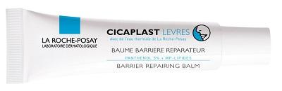 La Roche Posay phas Cicaplast Levres 7 5 Ml