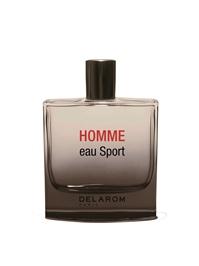 Delarom Italia Delarom Homme Eau Sport 50 Ml