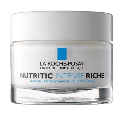 La Roche Posay phas Nutritic Vaso 50 Ml