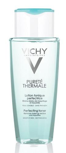 Vichy Purete Thermale Tonico 200 Ml