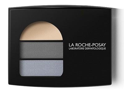 La Roche Posay phas Respectissime Ombretti 01 4 4 G