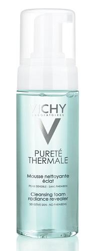 Vichy Purete Thermale Acqua Mousse 150 Ml