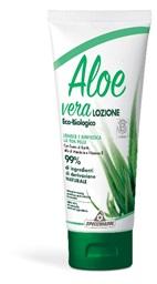 Specchiasol Aloevera Lozione Ecobiologica 200 Ml