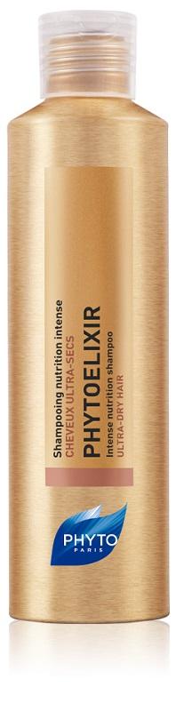 Ales Groupe Italia Phytoelixir Shampoo 200 Ml