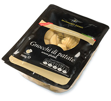 Massimo Zero Massimo Zero Gnocchi Patate 400 G