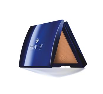 Ist.ganassini Rilastil Maquillage Cipria Compatta Perfezione 8 G